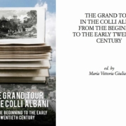 grand-tour-english-cover